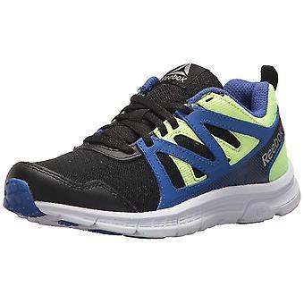Reebok Run Supreme 2,0 chaussure de piste (petit Kid/Big Kid)