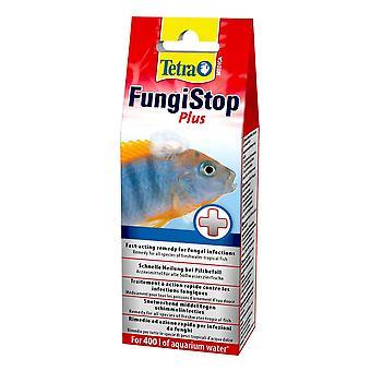 Tetra Medica Fungi Stop Plus 20ml