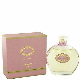 Rance 1795 Josephine Eau de Parfum 100ml EDP Spray