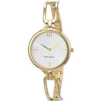 تصميم الدنماركية ساعة المرأة المرجع. 3320215