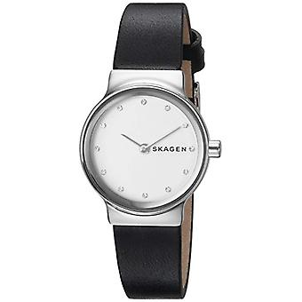 SKAGEN Women's Watch ref. SKW2668-
