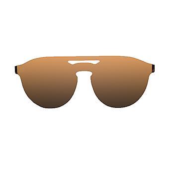 Modena Extra Unisex Sunglasses