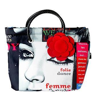 VIGAR Lunch Bag Lulu Trendy (Kitchen , Kitchen Organization , Others)