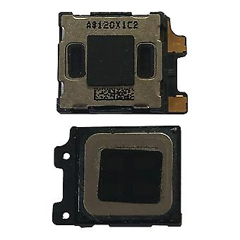 Hearing Cup for Samsung Galaxy S10e G970F Earpiece Spare Part Repair Flex Cable