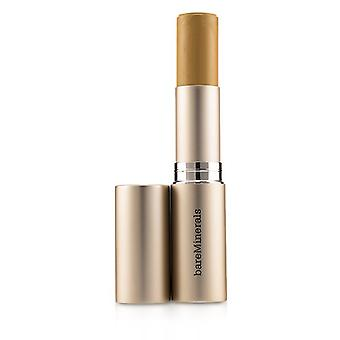 Bareminerals complexion Rescue HYDRATING Foundation stick SPF 25-# 08 Spice-10g/0.35 oz