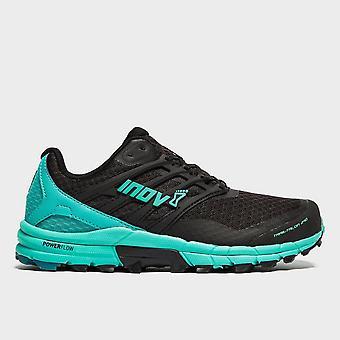 Nouveau Inov-8 Trailtalon 290 Women-apos;s Trail Running Shoes Black