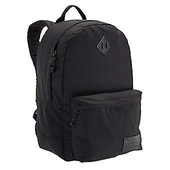 Burton 11006102011 - Unisex Backpack Adult - Black - One Size