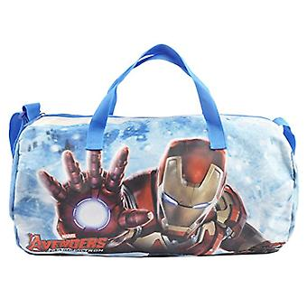 Avengers - Borsone Sport