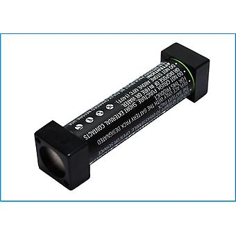 Acumulator pentru Sony BP-HP550 MDR-DS3000 MDR-DS4000 MDR-IF240RK MDR-IF540 căști