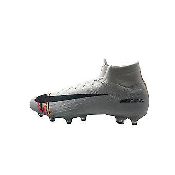 Nike Superfly 6 Elite FG AJ3547 009 menns fotball støvler