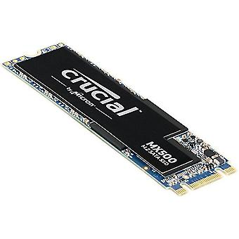 250 Go M.2 (2280) SSD