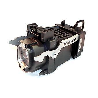 Premie makt det å legge TV lampen forenlig med Sony F-9308-750-0