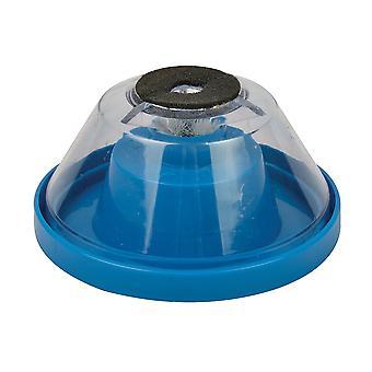 Collezionista di polvere di trapano - 4 - 10mm