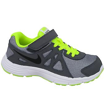 Nike Revolution 2 Psv 555083019 universal all year kids shoes