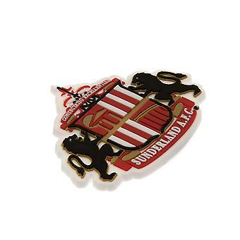Sunderland AFC 3D Fridge Magnet
