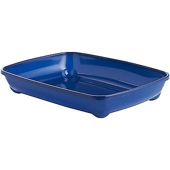 Sharples Clean N Tidy Cat Litter Tray