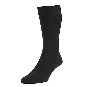 Męskie KATO 1.9 Tog Amortyzowane Termiczne Zimowe KRÓTKIE buty skarpety
