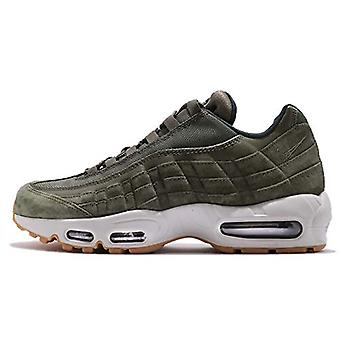 Nike Air Max 95 LX Women's Shoe Size 5 (Pure Platinum