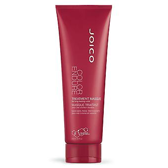 Joico Color uthärda behandling Masque