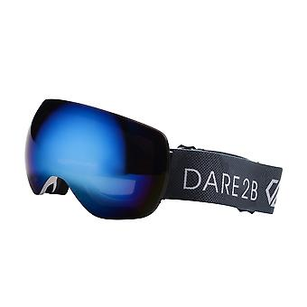 Våga 2b Unisex vuxna Verto Ski Goggles