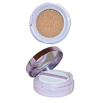 L'Oreal Nude Magique Foundation Cushion Dewy Glow 14g Rose Beige #06