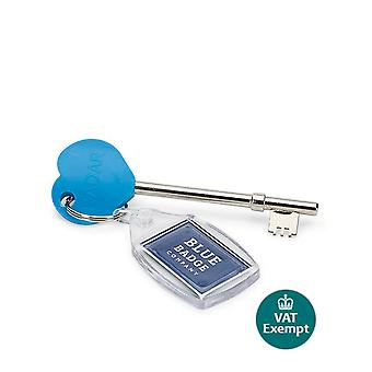 RADAR Blue Badge Company Genuine Radar Key for Disabled Toilet
