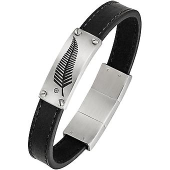 Pulsera All Blacks Jewelry 682165 -
