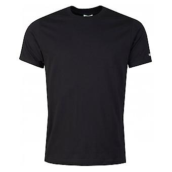 Kenzo Kenzo Essential T-shirt