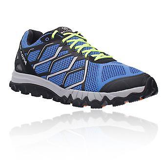 Scarpa Proton Alpine Running Shoes