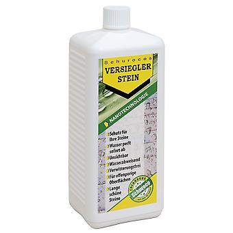 SCHUROCO® VERSIEGLER stone, 1 litre