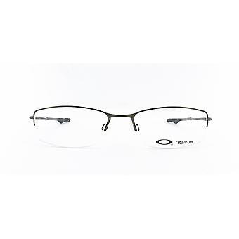 Oakley Wingback OX5089 05 Pewter Glasses