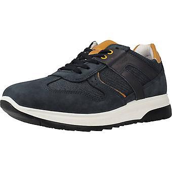 Igi&co Sport / Sneakers 5129611 Color Azzurro