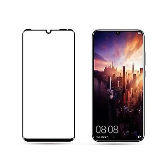 MOCOLO Huawei Huawei P30 Pro tempered glass Solid