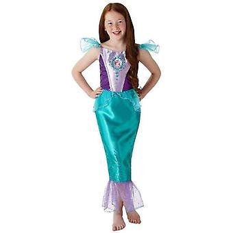 Gem Princess Ariel