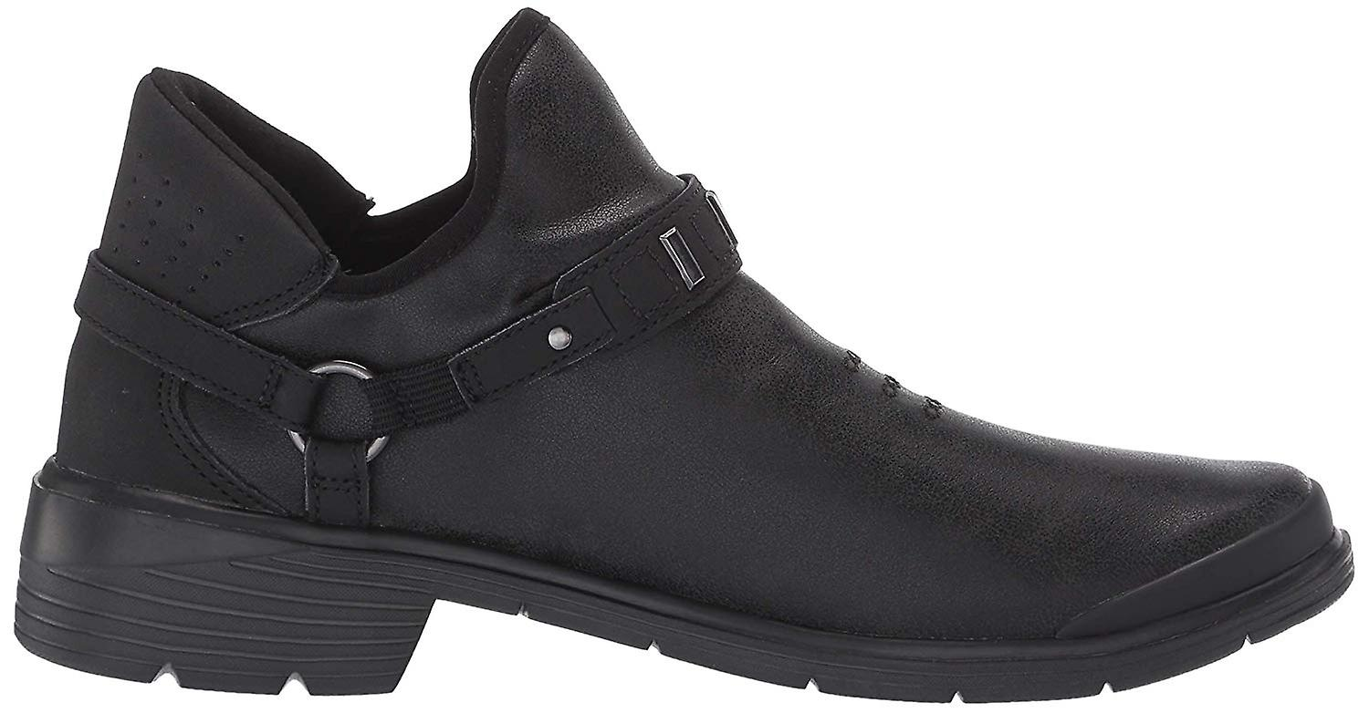 Bzees Women's Barista Ankle Boot