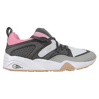 פומה X בלייז של פאר X סוליה 36491501 האוניברסלית כל השנה נשים נעליים
