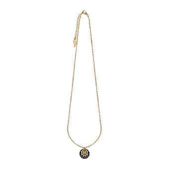 Clyda Jewelry necklace and pendant BCL0021D