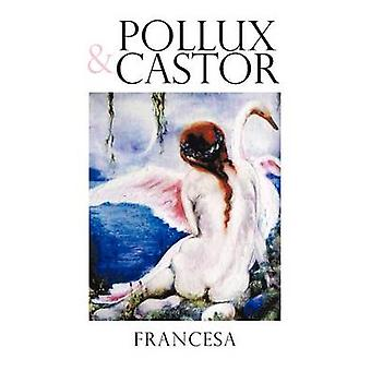Pollux and Castor by Francesa