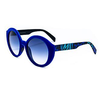 Ladies'Sunglasses Italia Independent 0905V-022-ZEB (53 mm) (ø 53 mm)