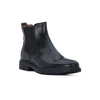 Nero Giardini 901152100 universal ganzjährig Herren Schuhe