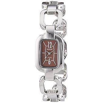 Excellanc naisten Watch Ref. 180427000027