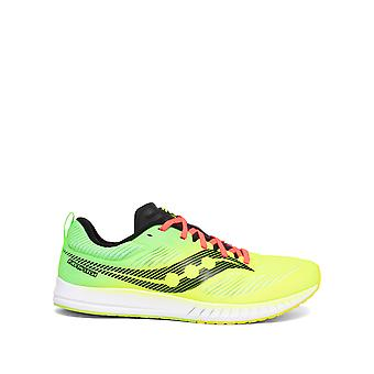 Saucony Men's Fastwitch 9 Running Shoes