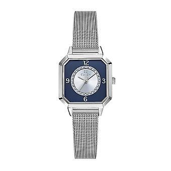 Watch Clyda Watches CLD0503ADAX - Women's Watch