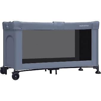 Koelstra Cestovní postel Travelsleeper T5 Odstín Modrá