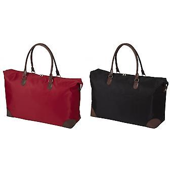 Avenue Adalie Weekender Bag