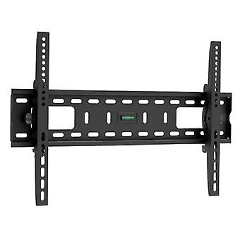 Brateck Plasma/LCD TV Wall Mount Bracket up to 70""