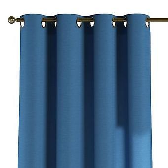 Oogdoek, koninklijk blauw, 130 x 260 cm, Jupiter, 127-61