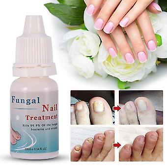 Nail Fungus Treatment Nail Repair Liquid - Armor Sterilization Treatment