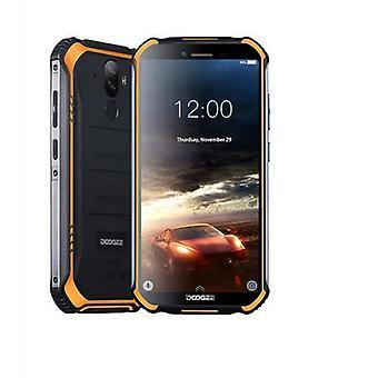 Smartphone DOOGEE S40 LITE orange