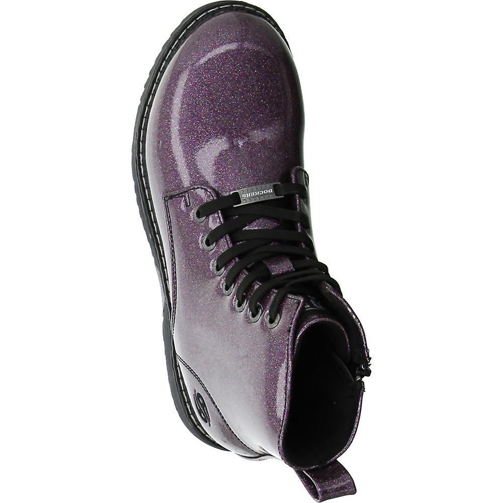 Dockers 43CU775670750 universell hele året menn sko